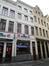 Marché aux Fromages 5-7 (rue du)