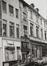 rue du Marché aux Fromages 19 et impasse de la Poupée., 1980