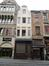 Marché aux Fromages 21 (rue du)