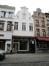 Marché aux Fromages 24 (rue du)