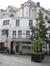 Marché aux Herbes 1-1a, 3, 5 (rue du)