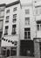 rue du Marché aux Herbes 29, 27,