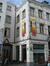 Marché aux Herbes 27 (rue du)