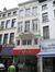 Marché aux Herbes 31 (rue du)