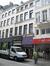 Marché aux Herbes 33, 35 (rue du)