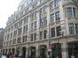 Marché aux Herbes 61-63-57 (rue du)