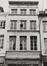 rue du Marché aux Herbes 71,