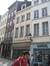 Marché aux Herbes 73 (rue du)