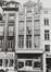 rue du Marché aux Herbes 79. Maison traditionnelle