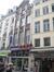 Marché aux Herbes 79 (rue du)