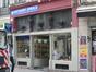 Rue du Marché aux Herbes 79, 2015