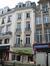Marché aux Herbes 81 (rue du)