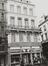 rue du Marché aux Herbes 85., 1983