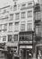 rue du Marché aux Herbes 97, 95.