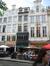 Marché aux Herbes 95 (rue du)