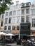 Marché aux Herbes 97 (rue du)