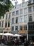 Marché aux Herbes 99 (rue du)