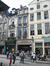 Marché aux Herbes 105 (rue du)