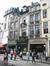 Marché aux Herbes 109 (rue du)