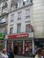 Marché aux Poulets 35 (rue du)