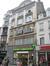 Marché aux Poulets 37 (rue du)