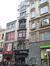 Marché aux Poulets 41 (rue du)