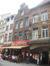 Kiekenmarkt 57