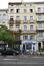 Lemonnier 34, 36 (boulevard Maurice)