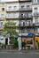 Lemonnier 38, 40 (boulevard Maurice)