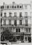 boulevard Maurice Lemonnier 42 à 48n° 42 et 44, 1983