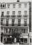 boulevard Maurice Lemonnier 42 à 48n° 46 et 48, 1983