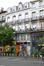 Lemonnier 42-44, 46, 48 (boulevard Maurice)
