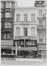 boulevard Maurice Lemonnier 52, 1983