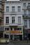 Lemonnier 52 (boulevard Maurice)