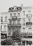 boulevard Maurice Lemonnier 54-56, 1983