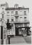 boulevard Maurice Lemonnier 66-70, angle rue de Tournai 2, [s.d.]