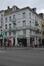 Lemonnier 66-70 (boulevard Maurice)<br>Tournai 2 (rue de)