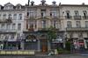 Lemonnier 80-82-84 (boulevard Maurice)