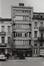 boulevard Maurice Lemonnier 102-104, 1990