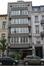 Lemonnier 102-104 (boulevard Maurice)