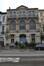 Lemonnier 110 (boulevard Maurice)<br>Rouppe 30 (place)