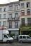 Lemonnier 194 (boulevard Maurice)
