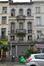Lemonnier 198-200 (boulevard Maurice)
