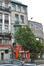 Lemonnier 216 (boulevard Maurice)
