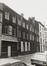 rue des Ménages 17 à 21., 1980