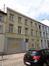 Rue des Ménages 19-21, impasse des Vitriers, 2015