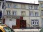 Ménages 23, 25 (rue)