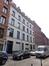 Ménages 40-44-46 (rue)