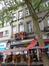Midi 107, 108 (boulevard du)