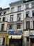 Midi 39-41, 46 (rue du)
